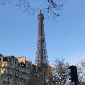 enter-01-paris