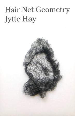 enter-06-hair-net-book