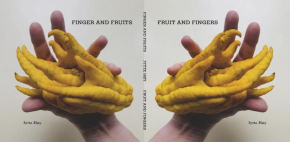 enter-27-finger-and-fruit