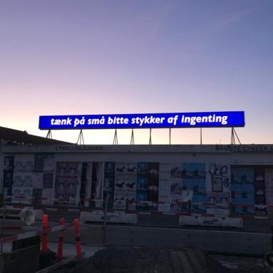 enter-rooftop-international-copenhagen