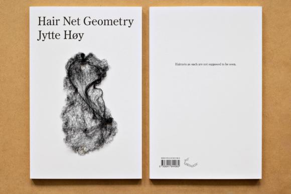hair-net-geometry-jytte-hoy-18