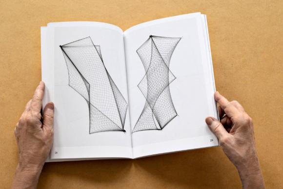 hair-net-geometry-jytte-hoy-22
