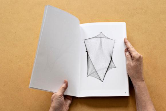 hair-net-geometry-jytte-hoy-23
