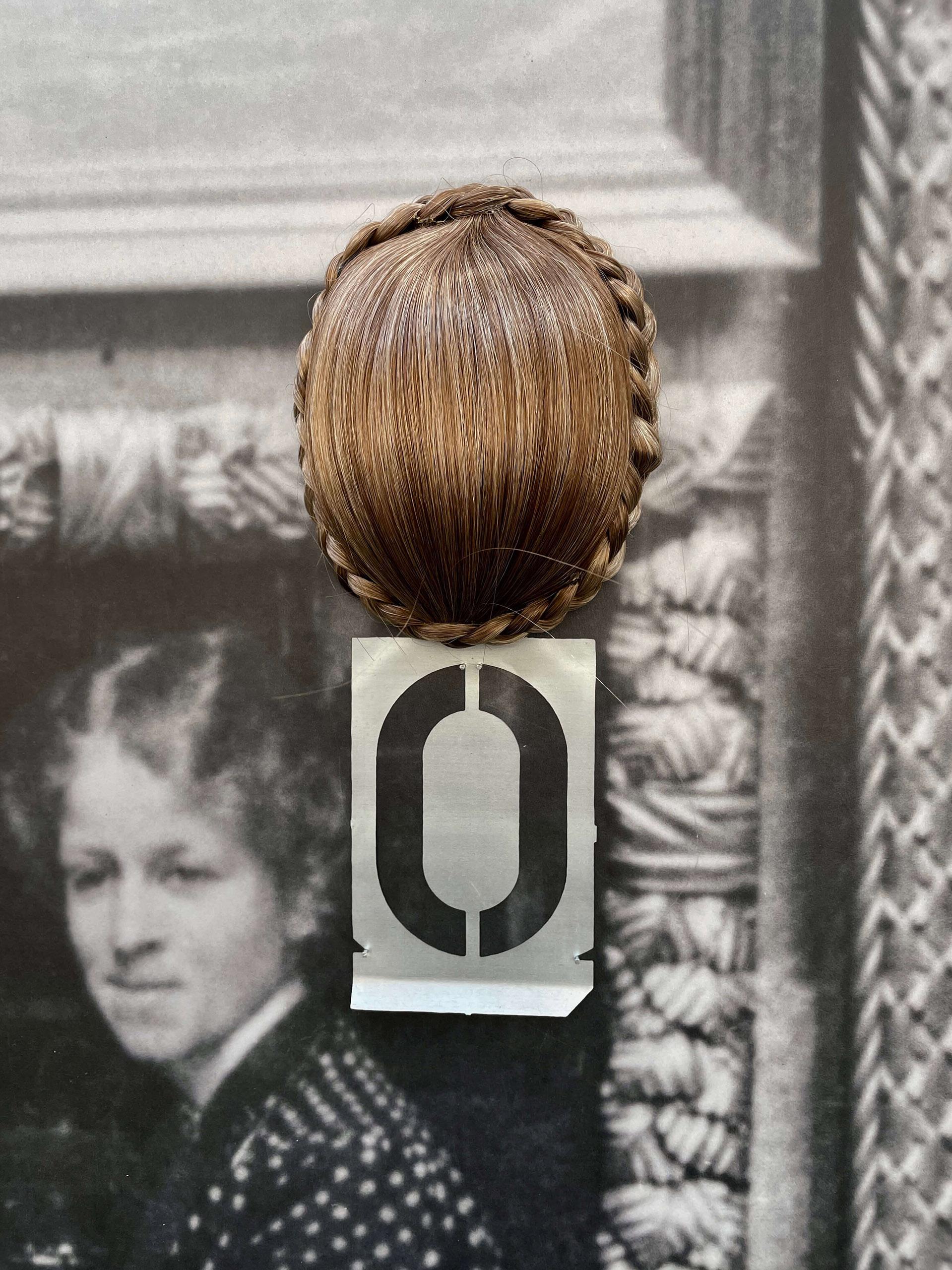 hairy-alphabet-o