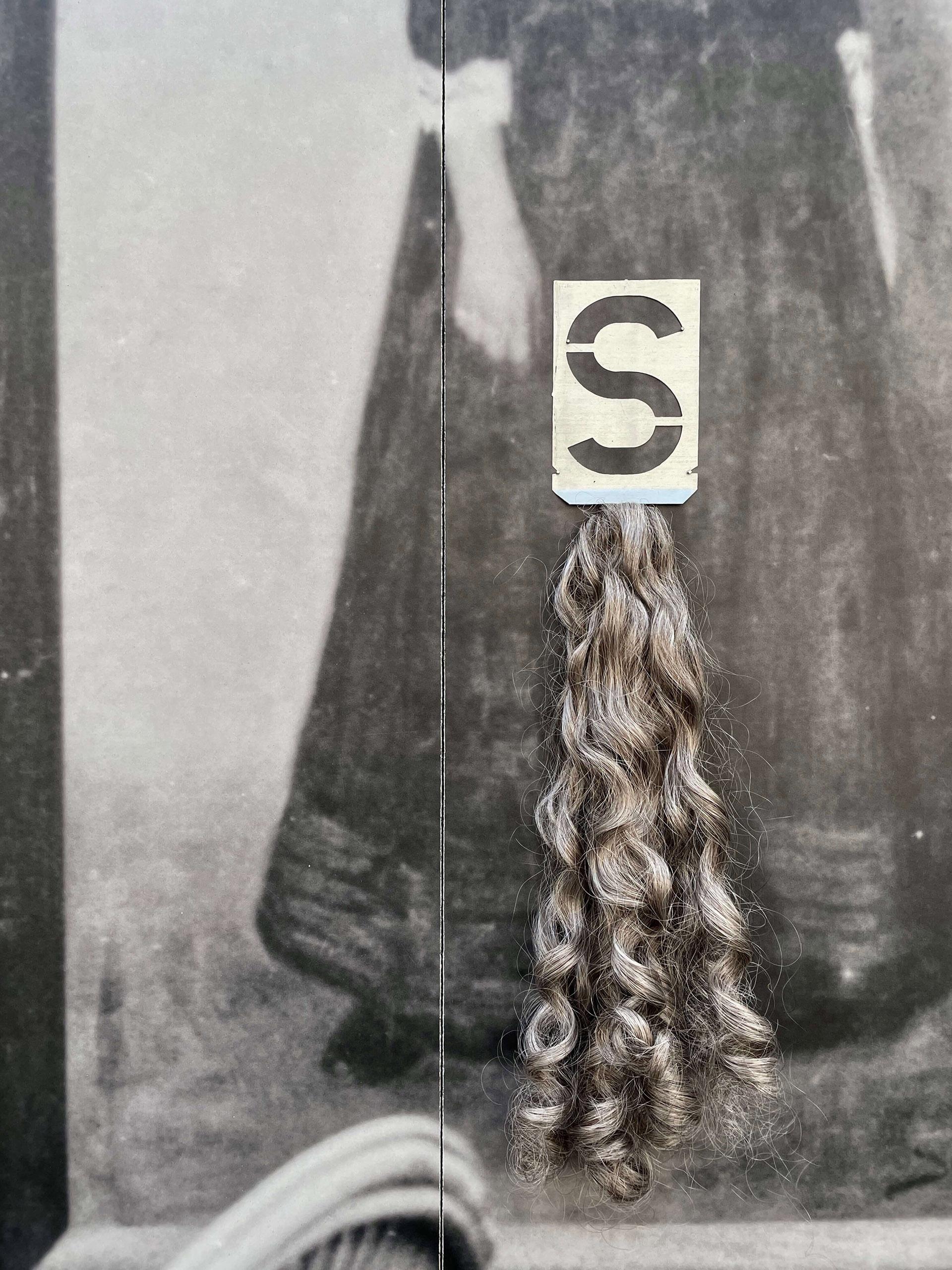 hairy-alphabet-s